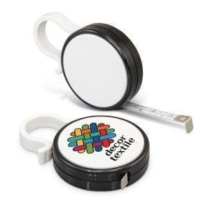 Tape Measures Clip Measuring Tape Clip