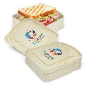 Camping & Outdoors Choice Sandwich Box box