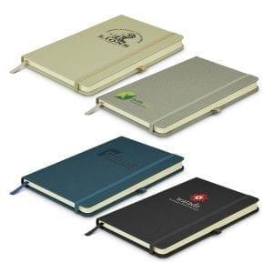 Notebooks Columbus Notebook Columbus
