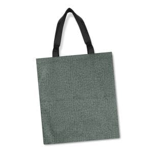Shopping Bags Viva Heather Tote Bag bag