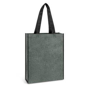 Shopping Bags Avanti Heather Tote Bag Avanti