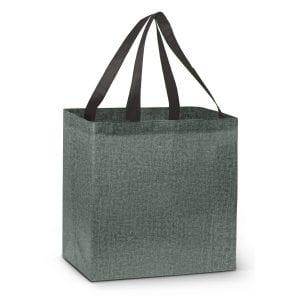 Shopping Bags City Shopper Heather Tote Bag bag