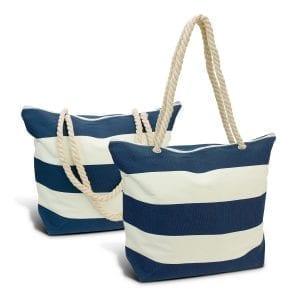 Eco Bali Tote Bag bag