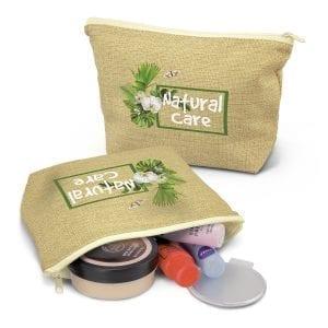 Eco Ava Cosmetic Bag Ava