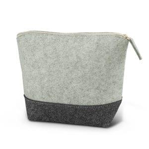 Amenities Cassini Cosmetic Bag bag