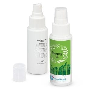 Camping & Outdoors Insect Repellent Spray Insect