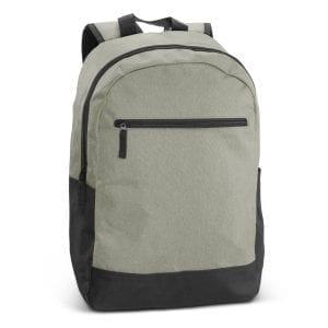 Backpacks Corolla Backpack Backpack