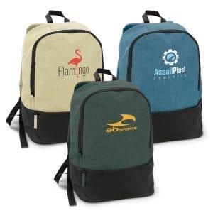 Backpacks Kodiak Backpack Backpack