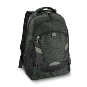 Backpacks Summit Backpack Backpack