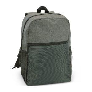 Backpacks Velocity Backpack Backpack