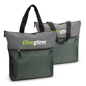 Tote Bags Velocity Tote Bag bag
