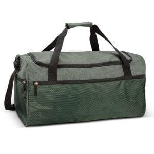 Duffle Bags Velocity Duffle Bag bag