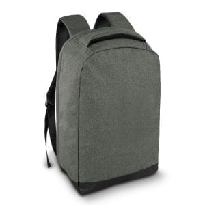 Backpacks Varga Anti-Theft Backpack Anti-Theft