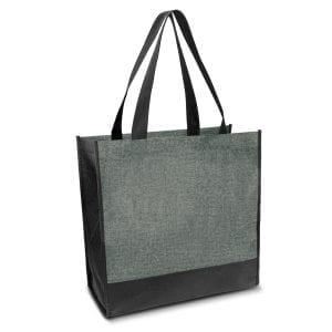Shopping Bags Civic Shopper Heather Tote Bag bag