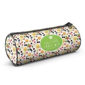 Pencil Cases Radius Pencil Case – Full Colour -