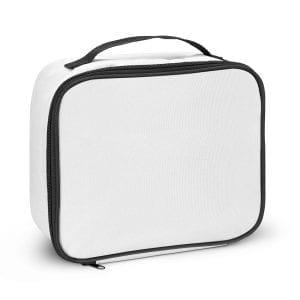 Cooler Bags Zest Lunch Cooler Bag – Full Colour -