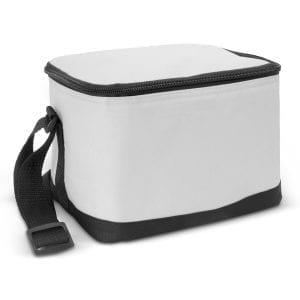 Cooler Bags Bathurst Cooler Bag – Full Colour Small -