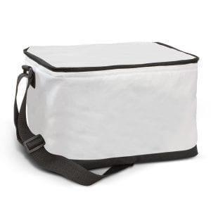 Cooler Bags Bathurst Cooler Bag – Full Colour Large -