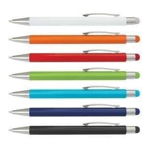 Metal Lancer Stylus Pen Lancer