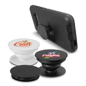 Tech Accessories Wizard Phone Grip grip