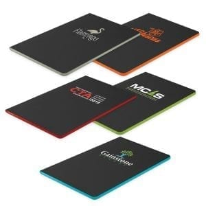 Notebooks Camri Notebook Camri