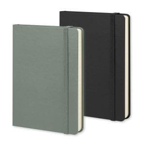 Moleskine Moleskine Classic Hard Cover Notebook – Pocket -