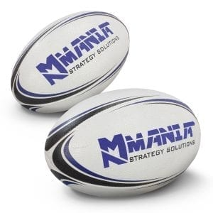 Children Rugby Ball Pro Ball