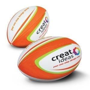 Children Rugby Ball Junior Pro Ball