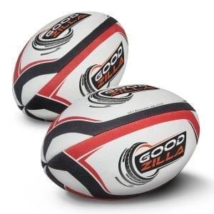 Children Rugby Ball Promo Ball