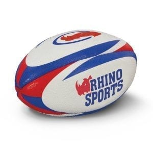 Children Rugby Ball Mini Ball