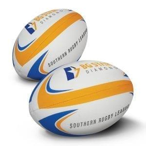 Children Rugby League Ball Pro Ball