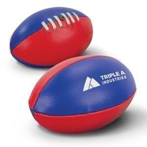 Children AFL Ball Mini AFL