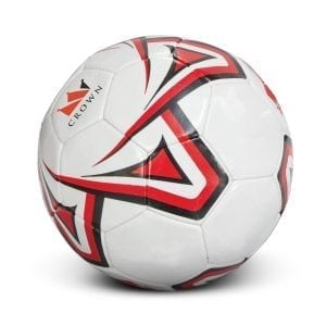 Children Soccer Ball Pro Ball
