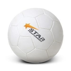 Children Soccer Ball Promo Ball