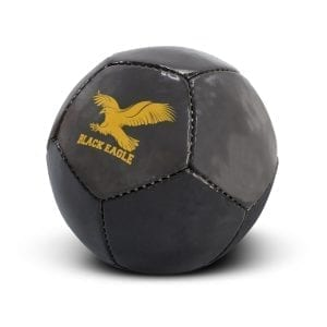 Children Soccer Ball Mini Ball