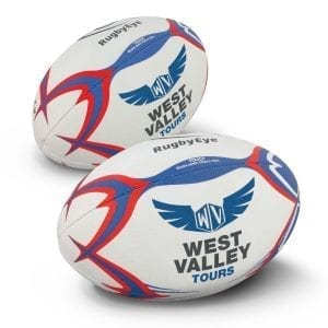 Children Touch Rugby Ball Pro Ball