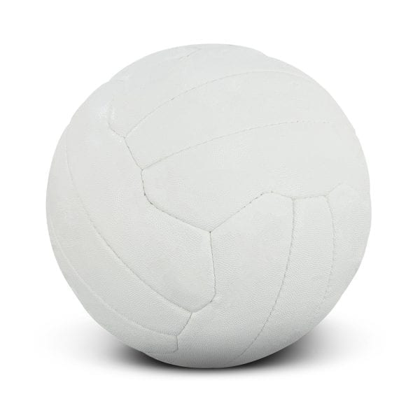 Children Netball Pro Netball