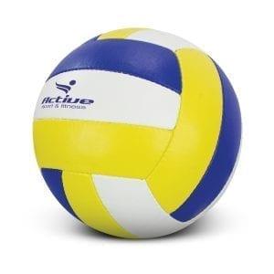 Children Volleyball Pro Pro