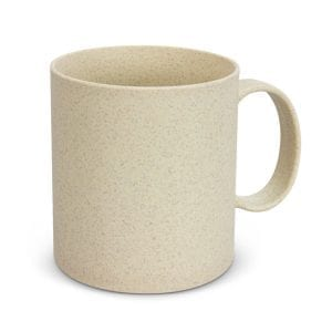 Cups & Tumblers Natura Coffee Mug coffee