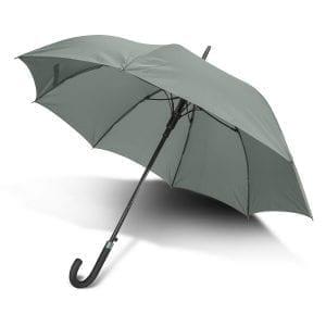 Trends Pegasus Hook Umbrella Hook