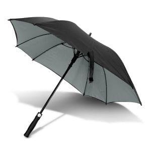 Trends Element Umbrella Element