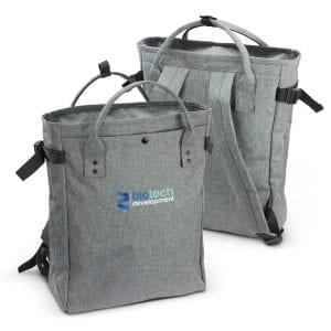 Backpacks Newport Tote Backpack Backpack