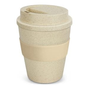 Coffee Cups Express Cup Classic – Natura 350ml -