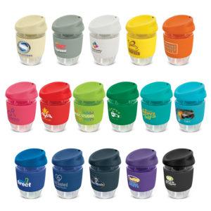 Coffee Cups Nova Cup – Borosilicate 350ml -