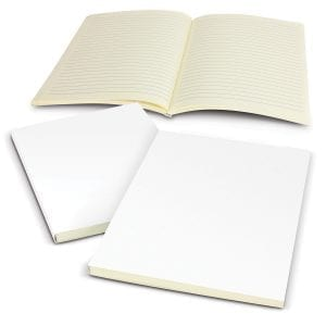 Conference Chorus Notebook Chorus