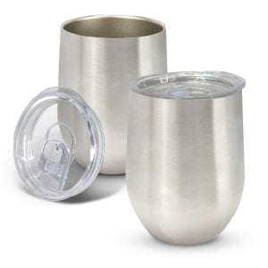 Coffee Cups Cordia Vacuum Cup – Powder Coated -