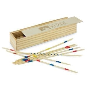 Camping & Outdoors Pick Up Sticks Game Game