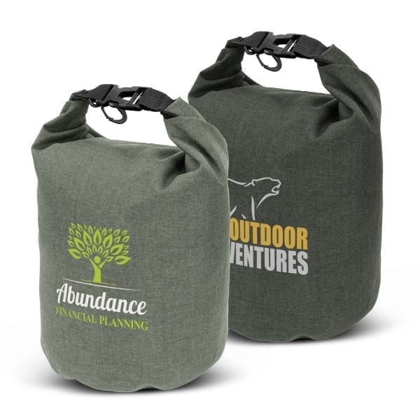 Camping & Outdoors Nautica Dry Bag – 5L -
