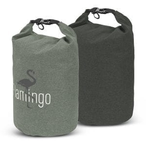 Other Bags Nautica Dry Bag – 10L -