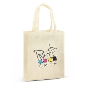 Shopping Bags Avanti Natural Look Tote Bag Avanti